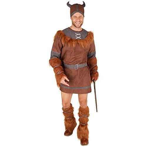 top 10 wikinger kostüm xxl  kostüme für erwachsene  awasama