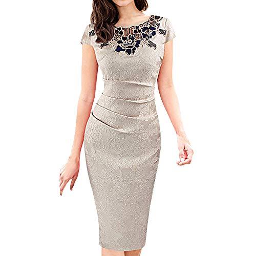 Top 10 Abendkleid Kurz Elegant - Kostüme für Erwachsene ...